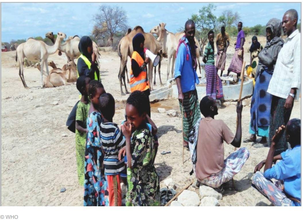 Medeshi News : Ethiopia, Somaliland and Puntland jointly
