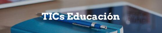 TIC´s Educación en Homo-Digital