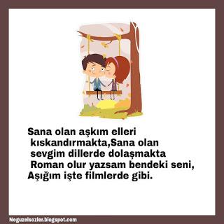 sprüche türkisch