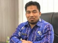 Indek Pembangunan Manusia Aceh Diatas Rata - Rata Nasional