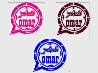 تحميل وتحديث واتس اب عمر العنابي والوردي والازرق OBWhatsApp اخر تحديث 2021