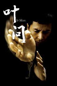 Ip Man 1 (2008) Pelicula Online Español / Latino hd