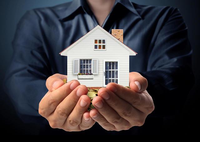 7 Hal yang Perlu Diperhatikan Bagi Pemilik Rumah di Pinggir Jalan Raya