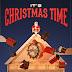 It's Christmas Time - The Hyundai