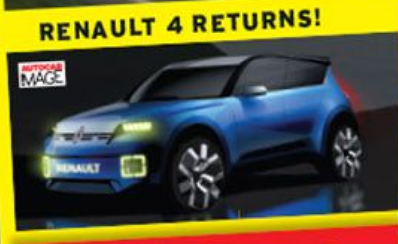 202? - [Renault] 4 0.0000000000001