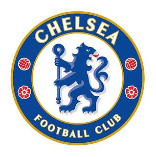 Jadual Perlawanan Chelsea Di Liga Perdana Inggeris Musim 2016-2017
