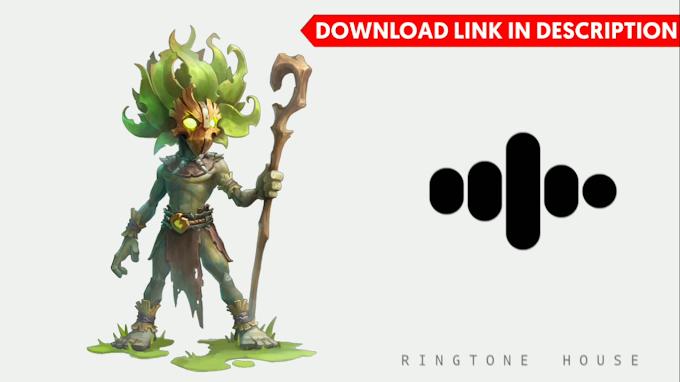 Safari EDM Ringtone || Jungle Trance Ringtone || Download Link