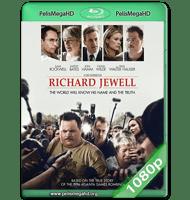 EL CASO DE RICHARD JEWELL (2019) WEB-DL 1080P HD MKV ESPAÑOL LATINO