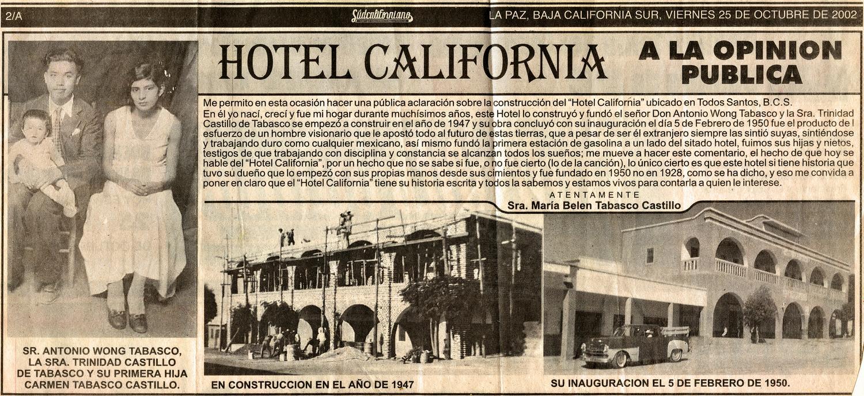 Download Hotel California Lagu Mp3 Online