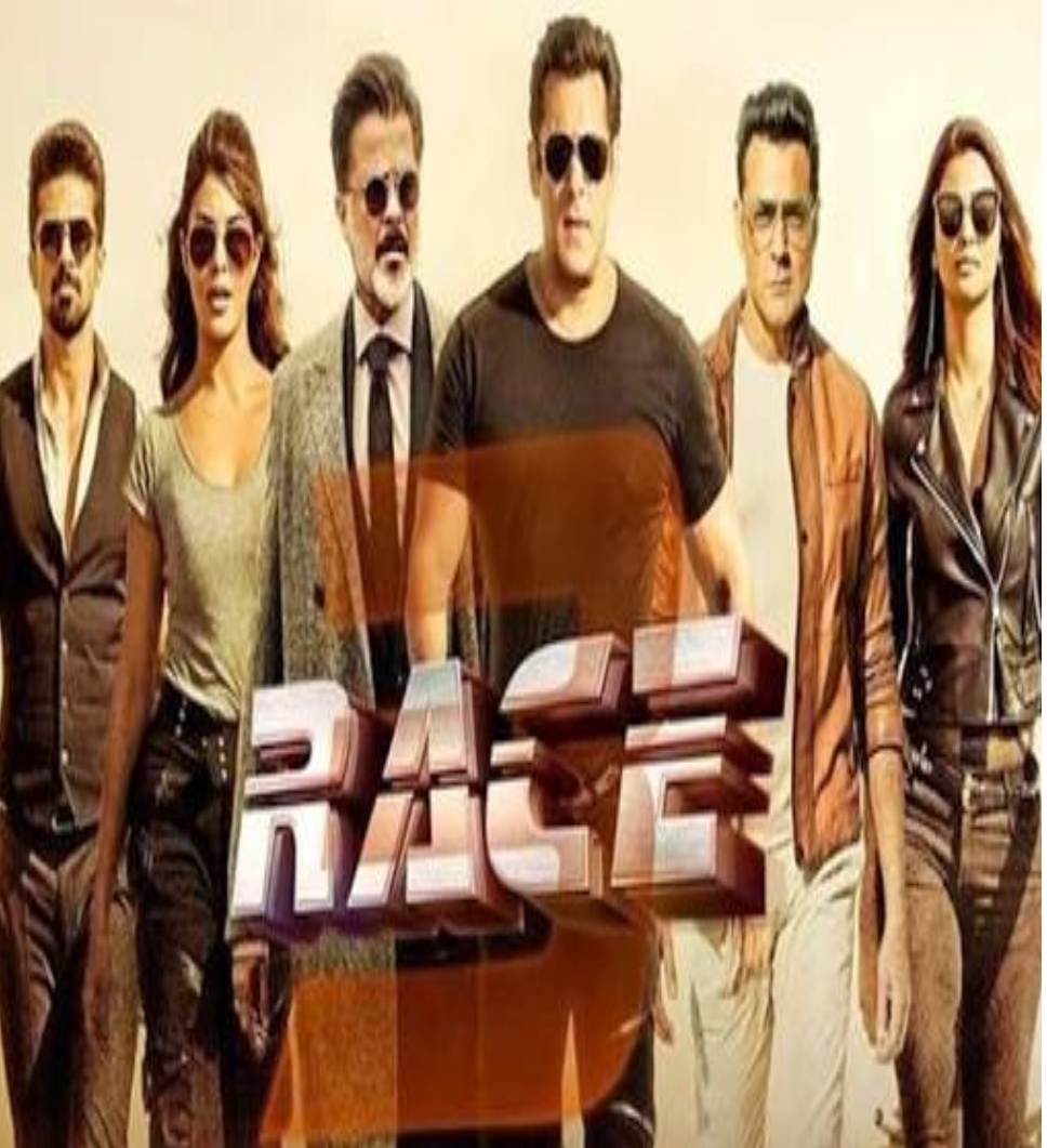 death race 3 full movie in english download