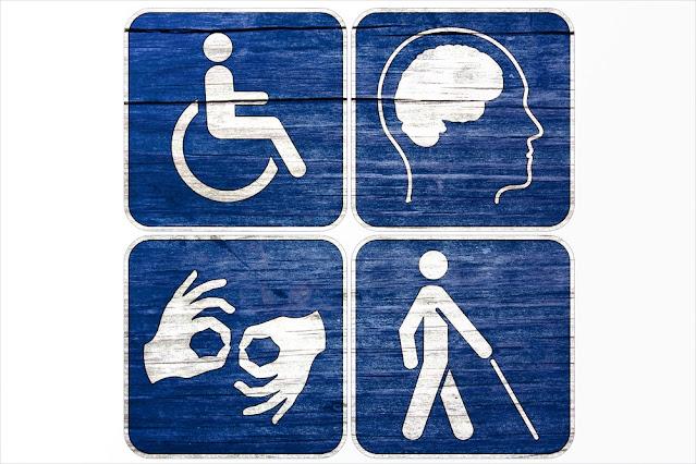 Exhortan a dar prioridad a personas con discapacidad para recibir vacuna anti Covid-19