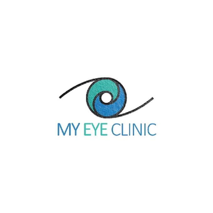 myeyeclinic.gr