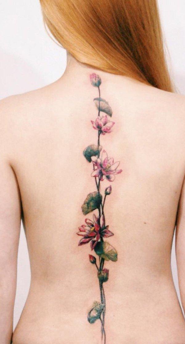 tatuajes para mujeres y sus hijos