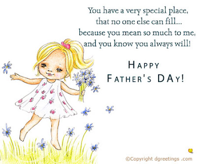 Happy-fathers-day-messages-from-daughter-with-images-5