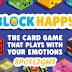 Block Happy Kickstarter Spotlight
