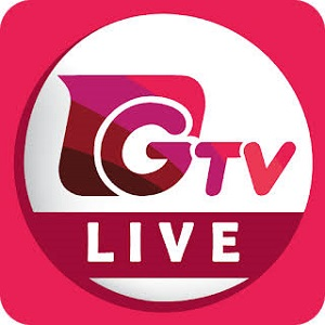 BPL T20 2019-20 Cricket Live Streaming Online