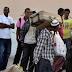 السجن والجلد عقوبة العمال الأجانب فى الرياض !