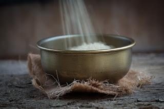 Cara Merawat Rice Cooker Agar Awet