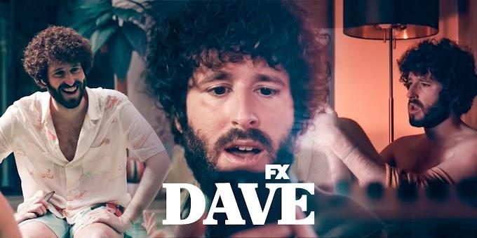 Dave season 2 episode 2 download by freedownloadmovie