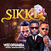 Download Mp3: Wizboyy ft. Phyno & Duncan Mighty – Sikki