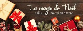 https://le-coin-lecture-emilie.blogspot.com/2018/11/cold-winter-challenge-2018.html