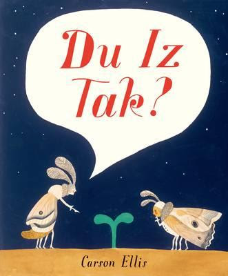 http://www.kids-bookreview.com/2016/10/review-du-iz-tak.html