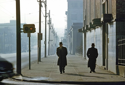 http://siyahalbatros.tumblr.com/post/154220559741/kafkasapartment-two-men-in-fog-1958-fred