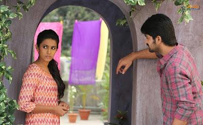 Oka-Manasu-Telugu-Movie-Review-Rating-Hit-or-Flop