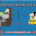 Aplikasi Hack Blackjack Ampuh