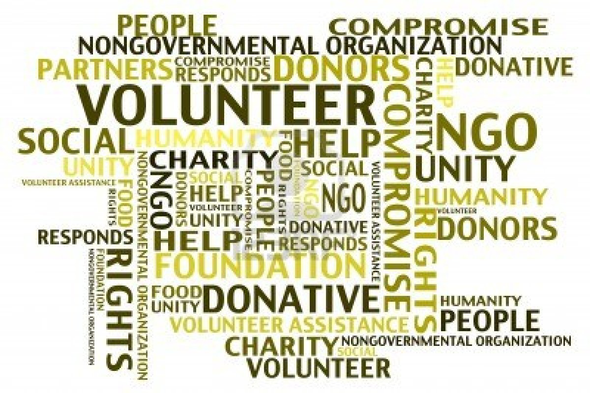 How Marketing and Communication Strategies can help NGOs achieve Fundraising Success