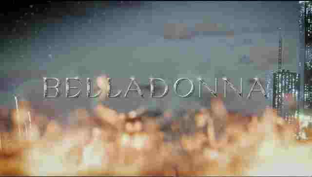 Belladonna Lyrics