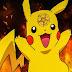 ''Pokémon Go é uma arma satanista que fabrica zumbis ambulantes'' Diz Bispo do Vaticano
