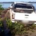BOLÍVIA: Roubo de veículos deve ser combatidos por Bolsonaro e Marcos Rocha