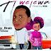 MUSIC: Demmy Brain – Awelewa Ft. Femzee (Prod. KSS)