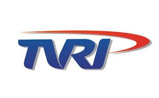 lowongan kerja TVRI