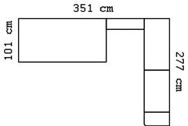 habitaciones-juveniles-medidas