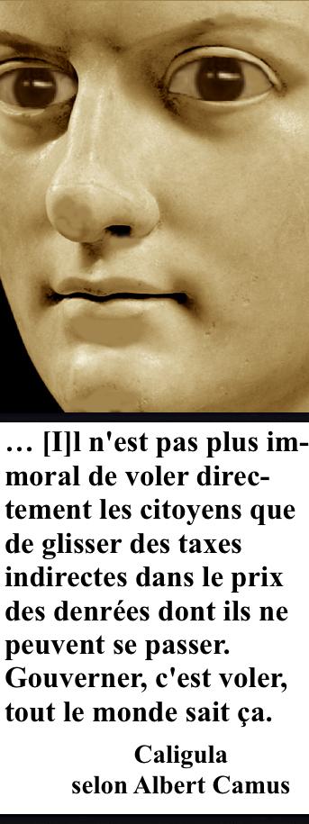 https://fr.wikipedia.org/wiki/Caligula_%28Camus%29
