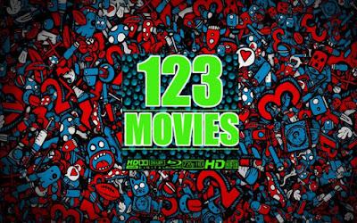 Add-On - 123Movies - KODI - Filmes On Demand