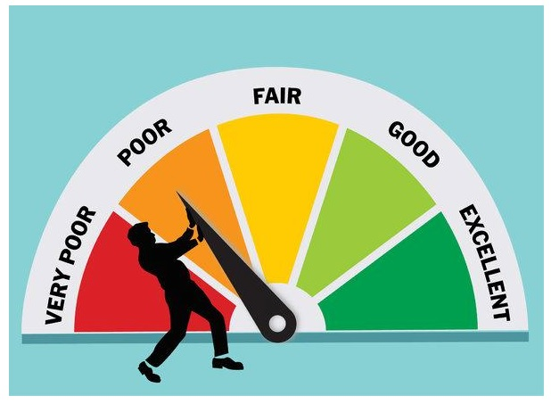 How Can Loan Affect Your Credit Score?
