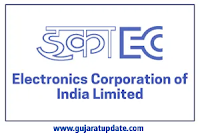Electronics Corporation of India Limited (ECIL)