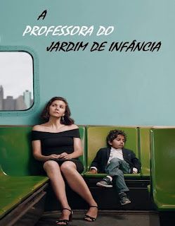 Implacável (2019) Torrent