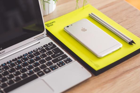 Cara Memindahkan Lagu dari Laptop ke iPhone