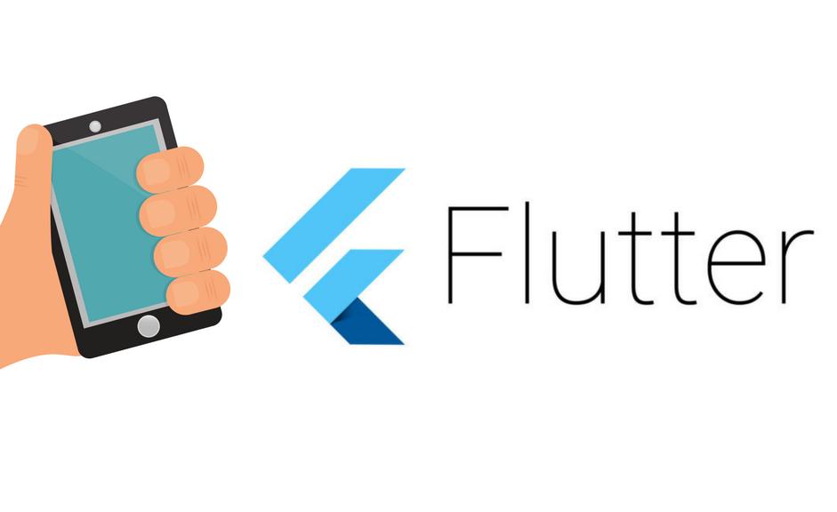 دورة مجانية لتعلم برمجة تطبيقات الجوال بإستخدام فلاتر 2.0 Flutter مجاناً