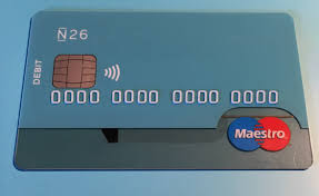 Magstripe debit cards will be closed,for new cards can be apply online and offline,new sbi card