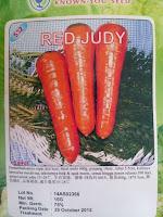 vitamin tanaman b1, vitamin green world, hormon tumbuhan, manfaat pupuk, jual benih hibrida, toko pertanian, toko online, lmga agro