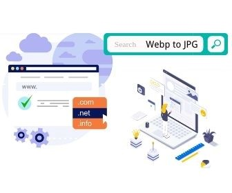 The Safest Way to Convert WebP to JPG and PNG: Use AnyWebP