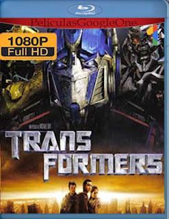 Transformers[2017] [1080p BRrip] [Latino-Inglés] [GoogleDrive] chapelHD