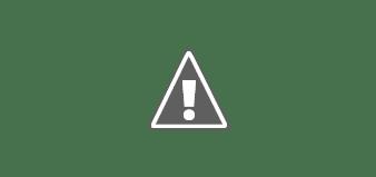 قائد فريق الإنتاج  Production Team Leader | Morouj Careers