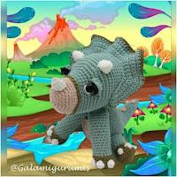 http://amigurumislandia.blogspot.com.ar/2019/09/amigurumi-triceratops-galamigurumis.html