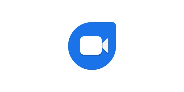 Google Duo On Android TV - Coming Soon